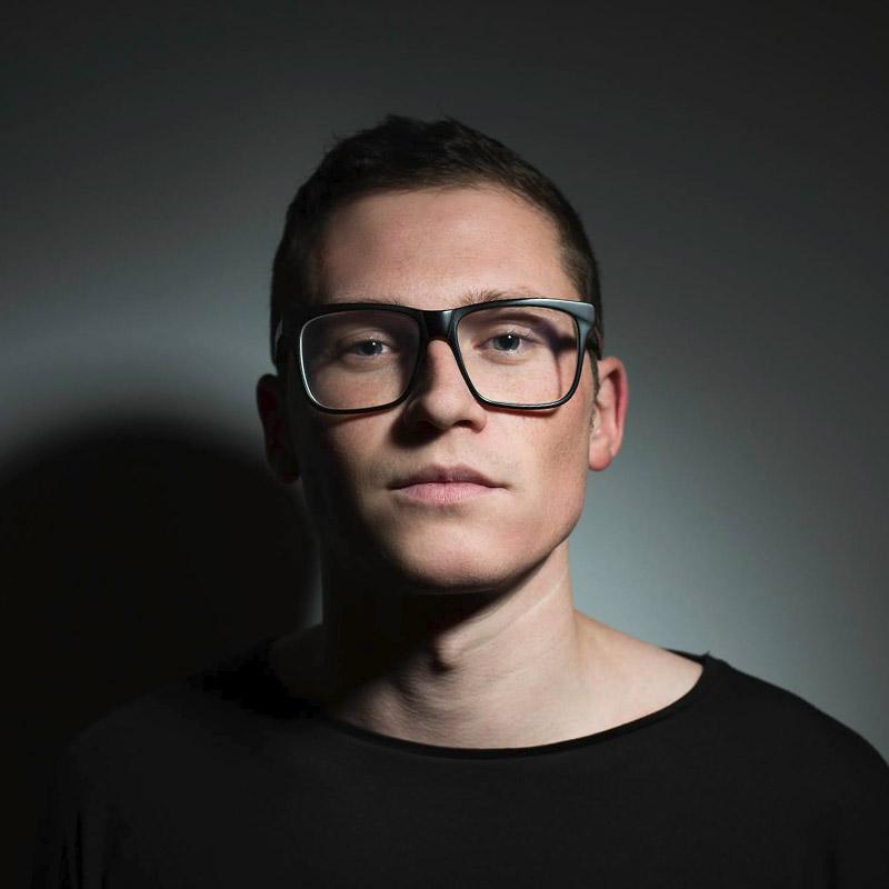 Philipp Lichtblau